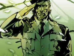 """Metal Gear Solid 3: Subsistence makes today's """"definitive editions"""" look pathetic"""