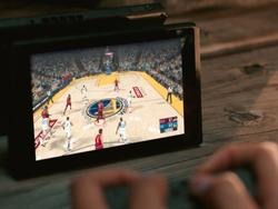 The Nintendo Switch needs these 5 things to survive and thrive