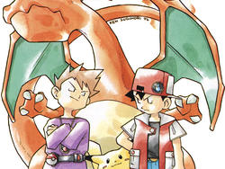 Pokémon Sun and Moon should bring back one element from generation 1
