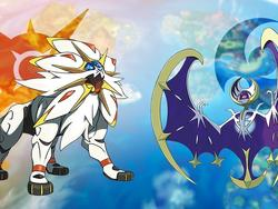 Pokémon Sun and Moon are the best pre-selling games in Nintendo's history