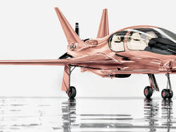 Neiman Marcus selling $1.5 million private plane for Christmas