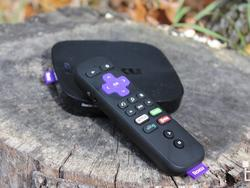 Roku Ultra review: Can it set a new standard for streaming devices?