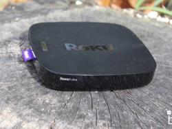 Roku isn't backing down from Amazon, plans ambitious product