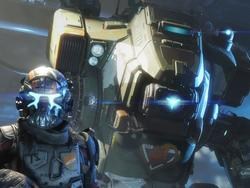 """EA needs to let Titanfall evolve if it wants to commit for """"many years to come"""""""
