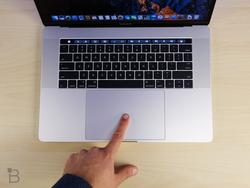 New MacBook Pro with Kaby Lake models spotted in macOS code, don't buy one right now!