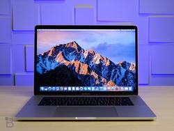 Apple: Mac Sales Dipped at the End of 2018