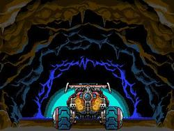 Blaster Master is being rebooted by Inti Creates, and retro fans are psyched
