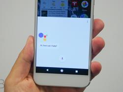Google Assistant is Further Expanding Its Reach, Now Available in Google Maps