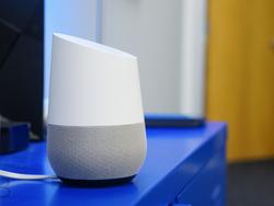 My Google Home conundrum - Ecosystems are too expensive