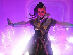 "Overwatch Hero Designer on Sombra: ""We're not very good at ARGs"""