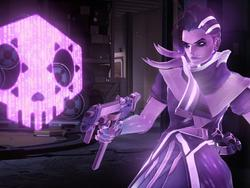 Overwatch dev calls for mouse and keyboard ban or full support on consoles