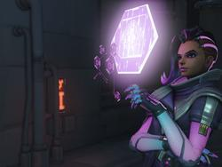 Overwatch: A 3-year-old renames all the heroes, and it's adorable