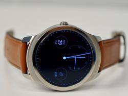 Ticwatch 2 review: This unknown smartwatch is a revelation