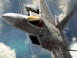 Ace Combat 7 looks absolutely stunning, will save the series from itself