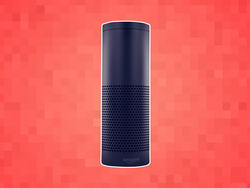 New to the Amazon Echo? Here's what it can do