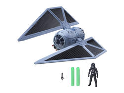 Amazon discounts Star Wars items up to 70% for today only