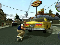 Rockstar's Bully surprise released on iOS, Android!