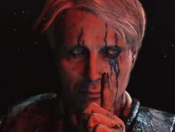 Can you imagine if Death Stranding doesn't turn out to be all that great?
