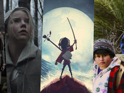 10 movies we loved in 2016
