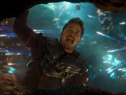 Guardians of the Galaxy Vol. 3 Probably Won't Arrive for a Very Long Time