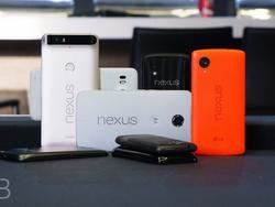 How Much Do You Know About the Google Nexus? — Take Our Quiz
