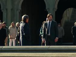 John Wick: Chapter 2 trailer looks like the rare sequel that's better than the first