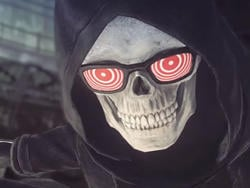 Let It Die, the crazy free-to-play PS4 game, gets a TV commercial