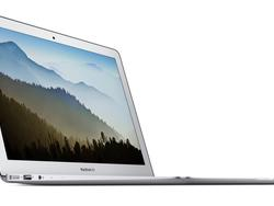 Apple's Affordable New MacBook Air Is Arriving Sooner Than We Thought