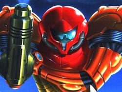 Are we due for a glimpse at Metroid Prime 4 tonight?