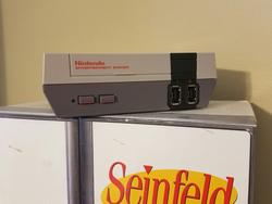 Amazon just offered the NES Classic to specific cities in the US only