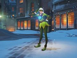 Overwatch more than doubled Counter-Strike's revenue on PC in 2016, crushed the competition