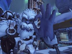 Overwatch's new group feature is the best addition I've seen in a long time