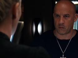 Fate of the Furious surpasses $1 billion at the box office