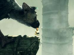 The Last Guardian review: It's finally here