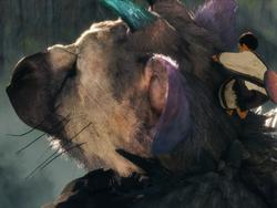 The Last Guardian is now $39.99, this is not a discount