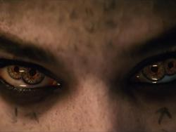 The Mummy trailer is the Tom Cruise-iest thing ever