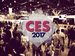 TechnoBuffalo's Best of CES 2017 Awards