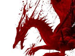 Dragon Age News Coming from BioWare This Month