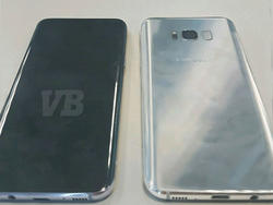 I'm loving these Galaxy S8 leaks, but there's one thing I hate