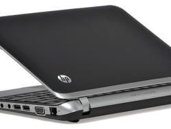 HP laptop batteries are catching fire - Find out if yours is dangerous