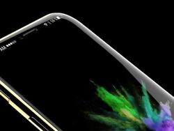 5 iPhone 8 concepts that'll knock your socks off