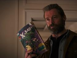 Disney Takes Another Big Step Toward Bringing X-Men Back to Marvel