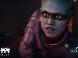 Mass Effect Andromeda takes more inspiration from The Witcher than Dragon Age: Inquisition