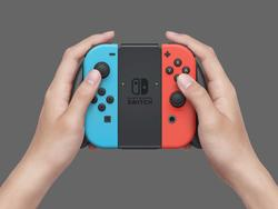 Nintendo video shares 5 things you may not know about Nintendo Switch