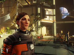 Prey developer aiming for flawless PC launch after Dishonored 2's mess