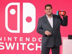 "Nintendo defends Switch's launch line-up, says launch isn't ""the be-all and the end-all"""
