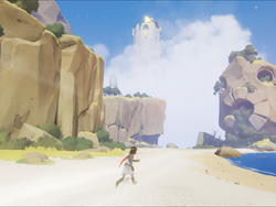 RiME developer brought to tears by cruel internet comments