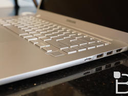 Samsung Notebook 9 series gets a gorgeous redesign, upgraded specs: Hands on