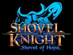 Shovel Knight coming to Nintendo Switch, new payment options announced