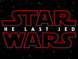 Star Wars: The Last Jedi—Some theories on what the new title means